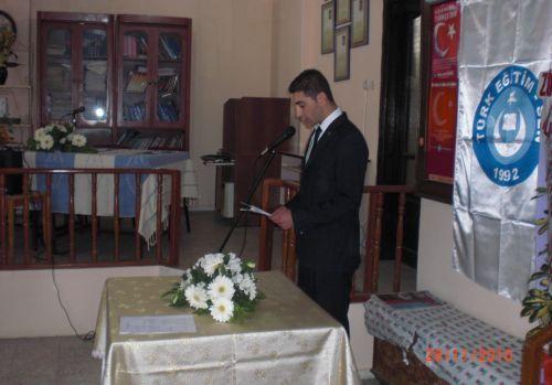 2010_KONGRE