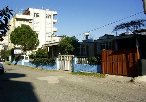 Türk Eğitim-Sen Osmaniye Şubesi