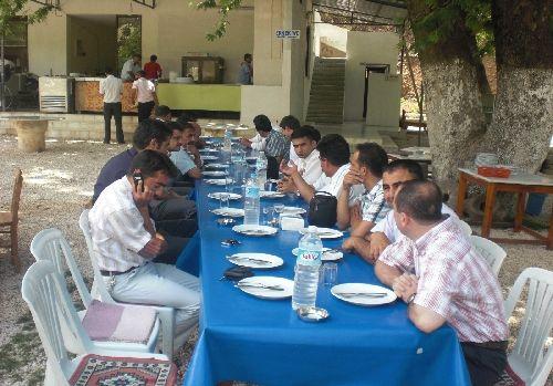 Hasanbeyli 2009