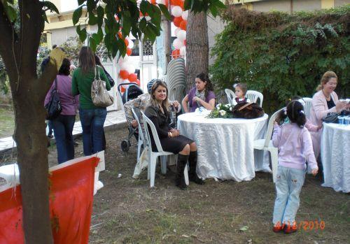 SIKMA_GUNU_2010