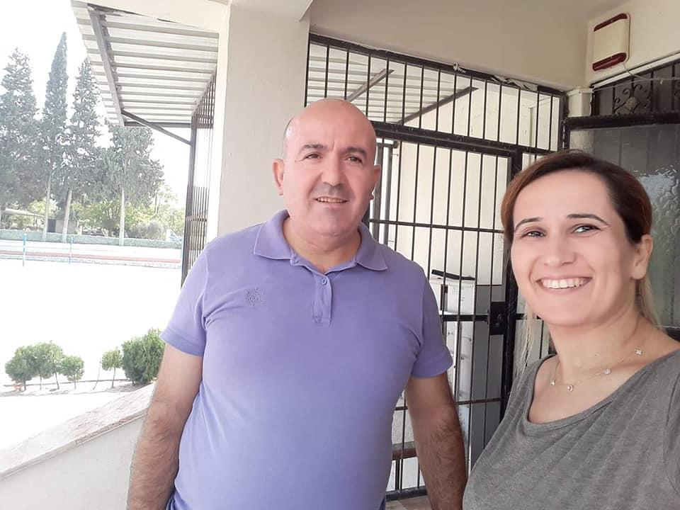 2018-2019 Toprakkale Ziyaretlerimiz 35