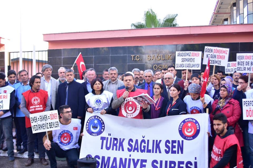2019-2020 Osmaniye Kamu-Sen Etkinlik ve Faaliyetlerimiz 5