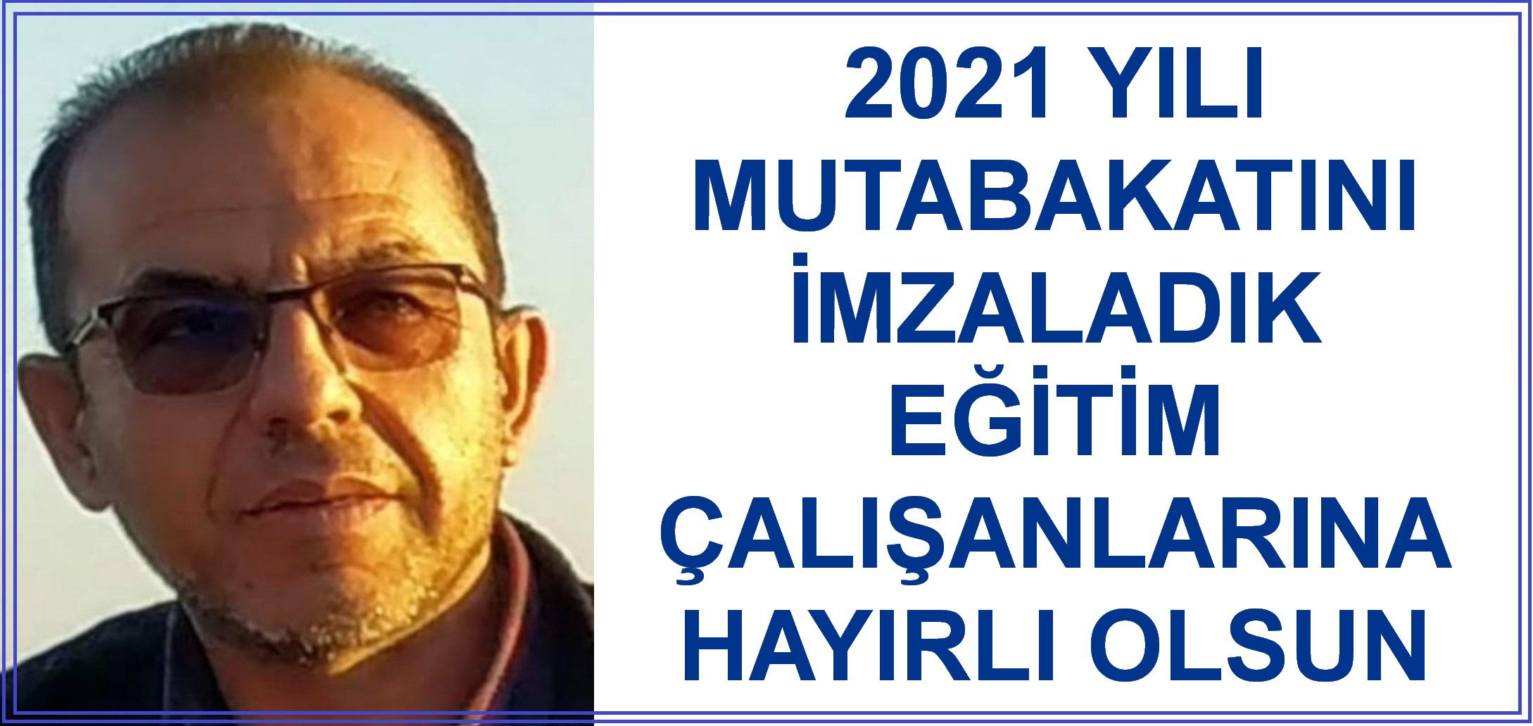2020-2021 BAHÇE BASIN AÇIKLAMASI 2
