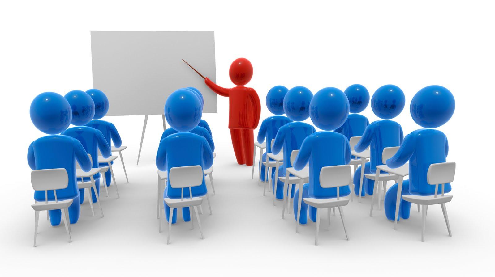 MEB, 2019 Yılı Tüm Hizmetiçi Eğitim Planları
