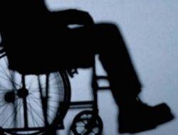 Engelliler Platformu Kuruyoruz