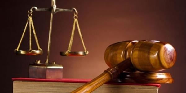 Yargı: MEB'e kurumlar arası nakille şube müdürü atanamaz