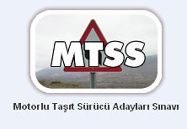 MTSAS Uygulama Sınavlarında Görev Dağılımlarının Adaletli Yapılmasını İstedik