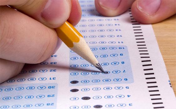 Merkezi Sistem Sınavlarında Kurye Olarak Görev Yapanların Listesi